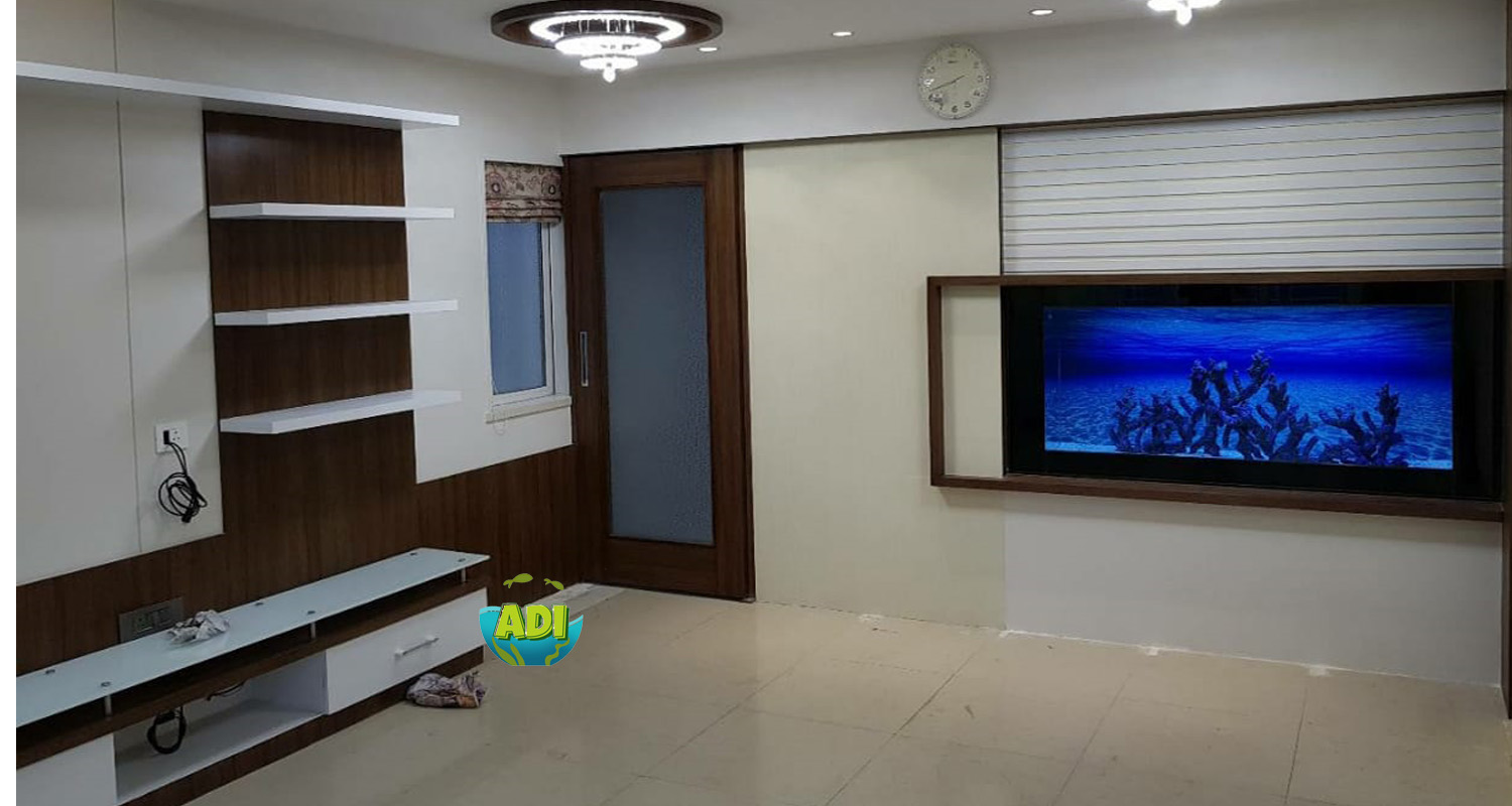 Aquarium Design India Professional Aquarium Designer In