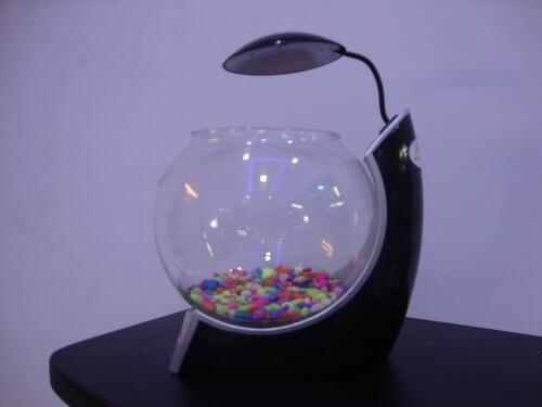 Gift Aquarium Fish Bowl
